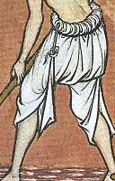 Maciejowski Bibelum 1250