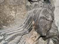 Kathedrale von Arles